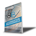 catalogue des formations proposées par B and B Performance