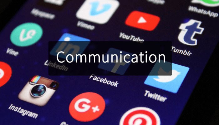 Communication-B-and-B-Performance-700x400