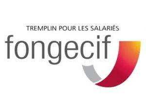 Fongecif-300x214 (1)-min