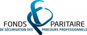 Logo-FPSPP-300x122 (1)-min