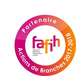 Logo-partenaire-Fafih-Actions-de-Branches-300x300-min
