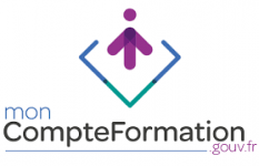 Mon-Compte-Formation-e1538643829310-min