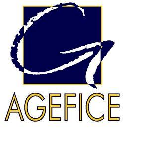 agefice-102-300x300-min