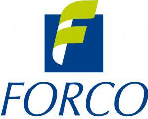 forco-logo-300x242-min