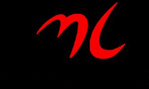 logo-rogné-e1537530613427-300x180-min