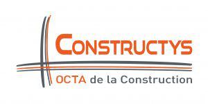 logo_constructys_OCTA-300x150-min