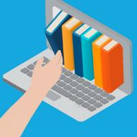 Les tendances du e-learning